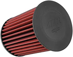 AEM AE-20993 Dryflow Air Filter