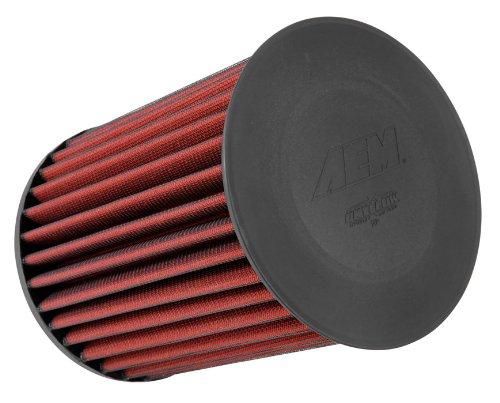 AEM AE-20993 Dryflow Air Filter