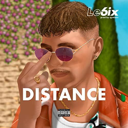 Le6ix