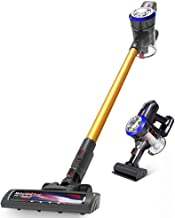 Cordless Vacuum Cleaner Household Wireless Vacuum Cleaner Small Handheld Powerful high Power can be Removed Mites Vacuum C...