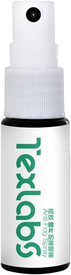 BUNRUN Premium Price reduction Anti-Fog Treatment - Gorgeous 20 Millilitres Long-Lasting