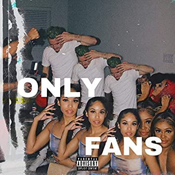 Only Fans