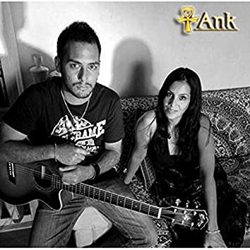 Ank Covers