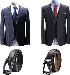 Yシャツ・ネクタイ他 ビジネスアイテムがお買い得; セール価格: ¥898 - ¥3,999