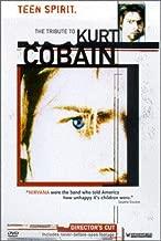 Teen Spirit - A Tribute to Kurt Cobain