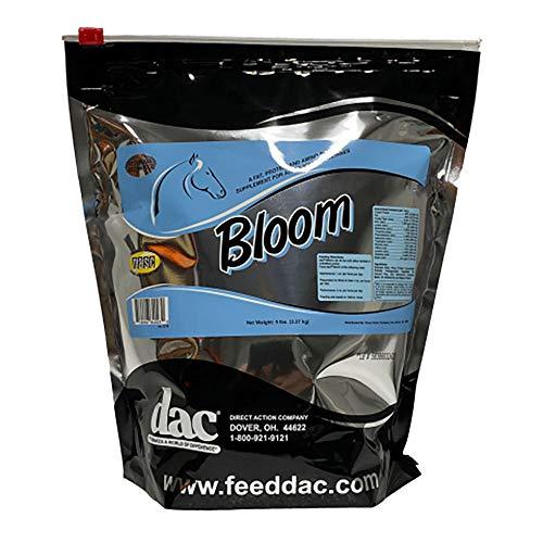 DAC Bloom 5lb