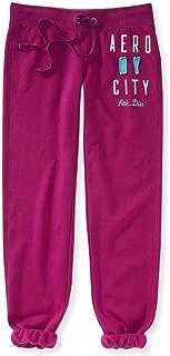 Womens Heritage Cinch Athletic Sweatpants