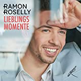 Songtexte von Ramon Roselly - Lieblingsmomente