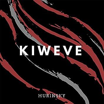 Kiweve