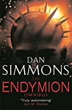 Best the endymion omnibus Reviews