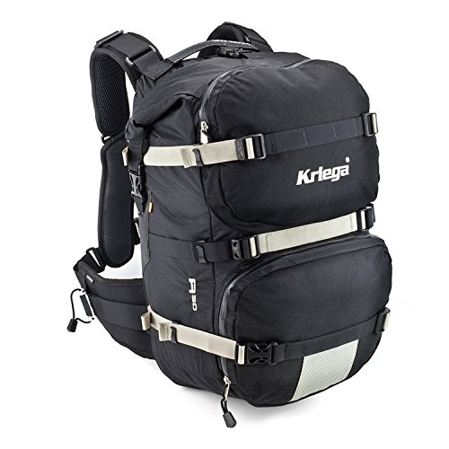 Kriega R30 Backpack 30L WP
