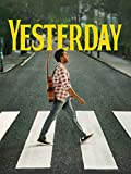 Yesterday HD (Prime)