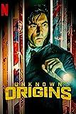 XIANGJING Rompecabezas de 1000 Piezas Posters de películas de Orígenes...