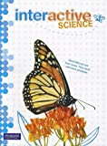 SCIENCE 2012 STUDENT EDITION (CONSUMABLE) GRADE 3...