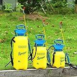 Zoom IMG-1 gdtlx spruzzatore a pressione giardino