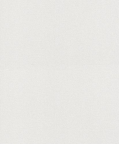 RT Vlies Tapete Kollektion Barbara Becker Home Passion, mehrfarbig, 721263