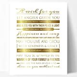 Unique Christening Gifts