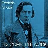 Andante spianato et grande polonaise brillante in E-Flat Major for Piano and Orchestra, Op. 22