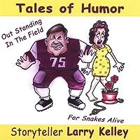 Tales of Humor