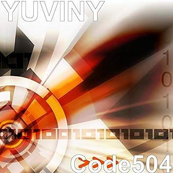 Code504