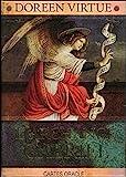 L'archange Gabriel : Cartes oracle