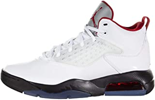 Maxin 200 Basketball Sneaker