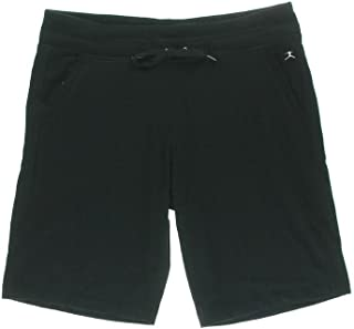 Danskin Women's Essential Bermuda Short