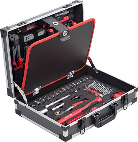 Meister -   Werkzeugkoffer