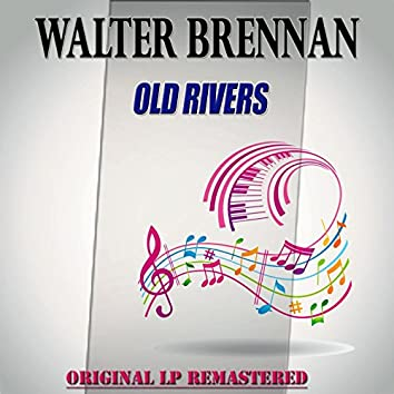 Old Rivers - Original Lp Remastered