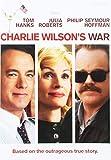 Charlie Wilson's War (Widescreen Edition)