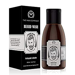 q? encoding=UTF8&ASIN=B01J1KG0YE&Format= SL250 &ID=AsinImage&MarketPlace=IN&ServiceVersion=20070822&WS=1&tag=roadtoace 21&language=en IN 7 Must-Have Essentials For Beard Grooming, Products in 2020