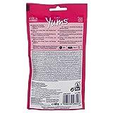 Vitakraft Katzensnacks, Fleischige Häppchen mit Leberwurst - 3