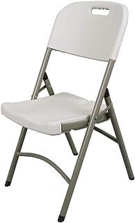 Amazon.es: sillas reuniones