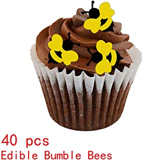 Best edible print outs for cakes Reviews