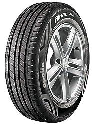 Apollo Alnac 4Gs 185/65 R14 86H Tubeless Car Tyre,Apollo,Alnac 4Gs