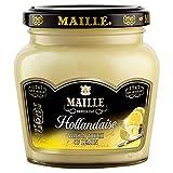 Maille Salsa Olandese 200g (Confezione da 2)