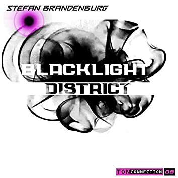 Blacklight District