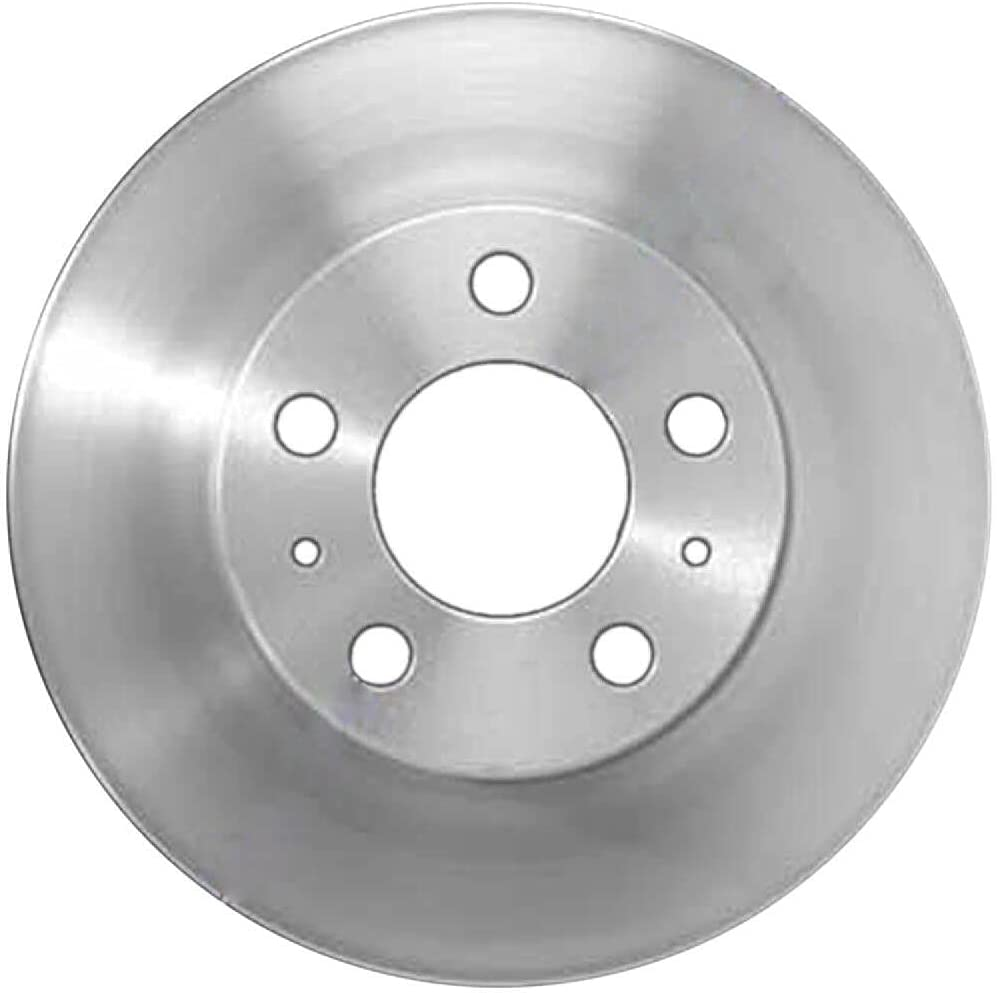 Replacement Value Popular brand Disc Front Rotor-Turbo Brake Popular products