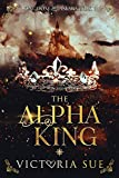 The Alpha King (Kingdom of Askara Book 1)
