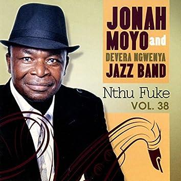 Nthu Fuke Vol. 38