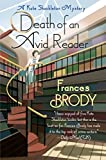 Image of Death of an Avid Reader: A Kate Shackleton Mystery (A Kate Shackleton Mystery, 6)