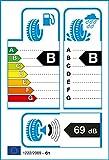 Kleber Quadraxer 2 - 215/60/R16 99H - B/B/69 - Ganzjahresreifen