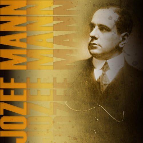 Jozef Mann