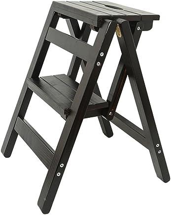 Astonishing White Step Stools Furniture Folding Steps Creative Solid Beatyapartments Chair Design Images Beatyapartmentscom