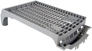 LG 3750EL1001F Dryer Drying Rack