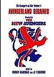 Avengerland Regained