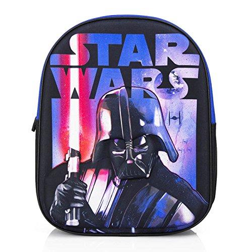 Star Wars Darth Vader 3D EVA Sac à Dos