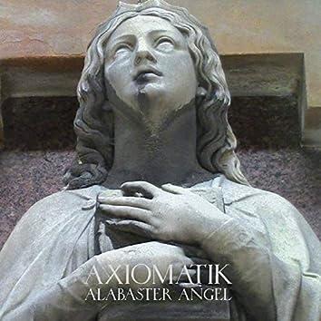 Alabaster Angel