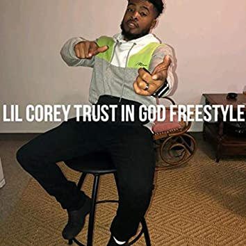 Trust In God Freestyle