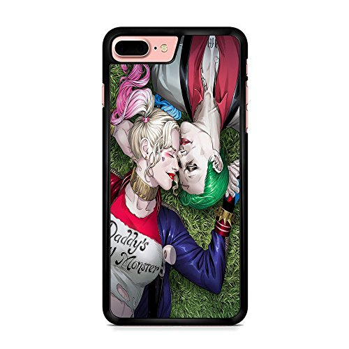 51FeaBty6dL Harley Quinn Phone Cases iPhone 7
